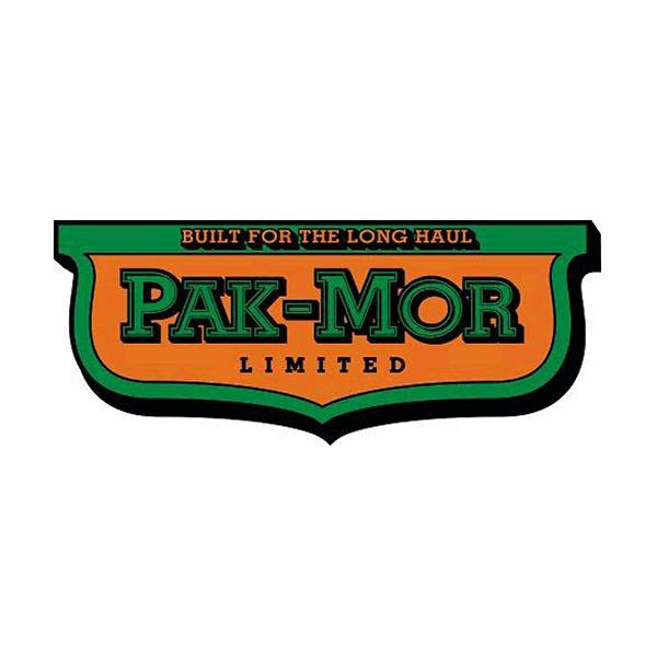 Park-Mor