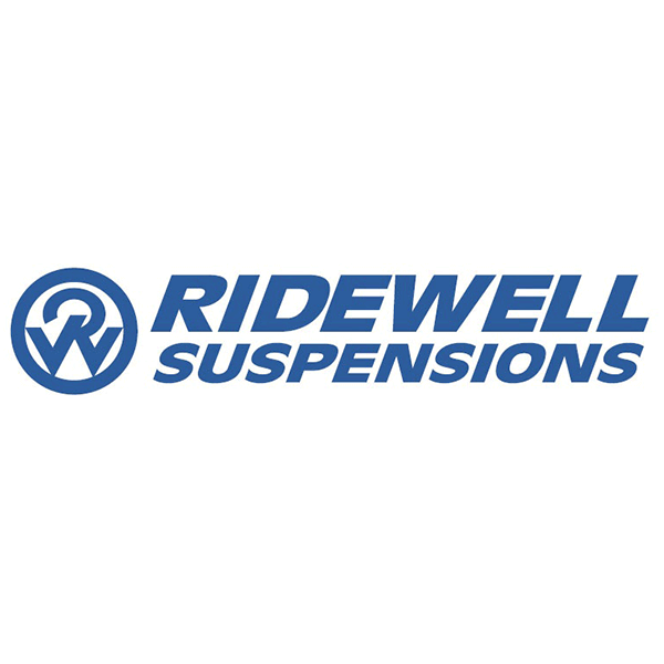 Ridewell