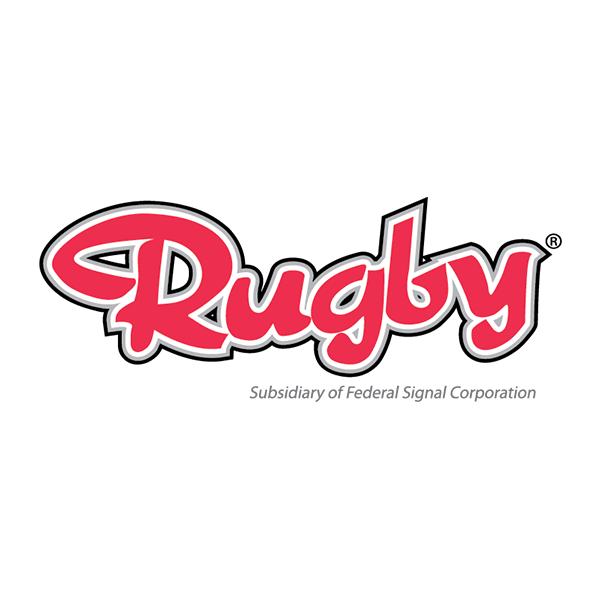 Rugby Hoists