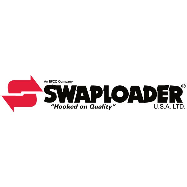 SwapLoader